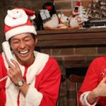 明石家サンタ史上最大のクリスマスプレゼントショー2015