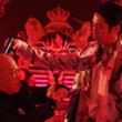 【金曜プレミアム 土竜の唄】データ放送プレゼント