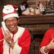 明石家サンタ史上最大のクリスマスプレゼントショー2016