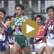 第95回箱根駅伝|日本テレビ